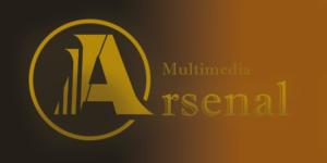 Sección Arsenal Multimedia - en Formación y Ciberseguridad en las nuevas tecnologías - FormCiberSeg.