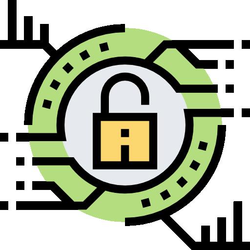 Formación y Ciberseguridad en las nuevas tecnologías - Formciberseg- Sección Ciberseguridad y Seguridad Informática.