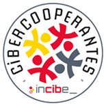 Cibercooperante - Jevi